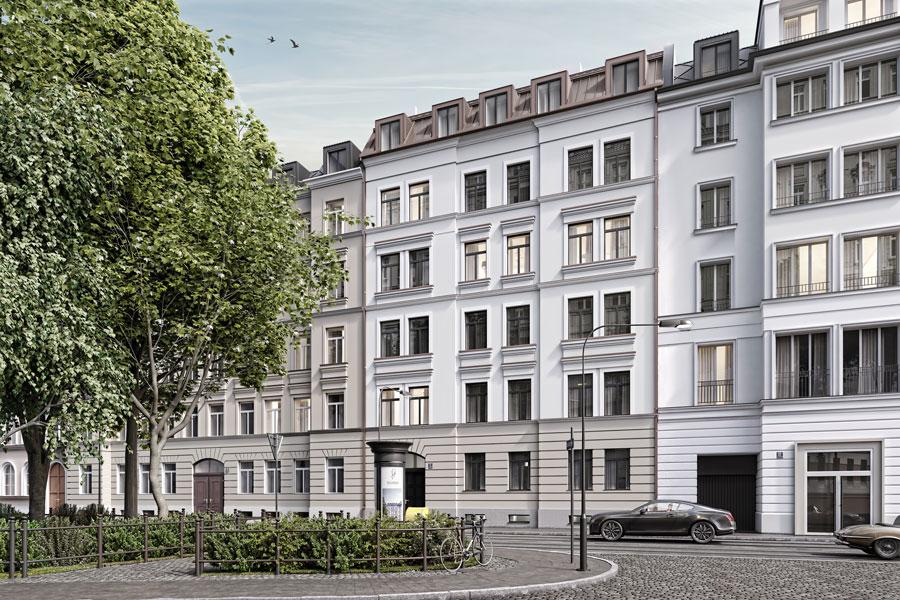 Sir_Rumford_Ansicht_Vordergebaeude_Rumfordstrasse_02_900