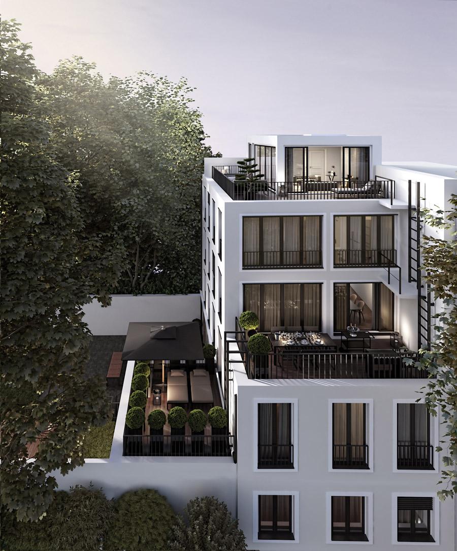 Sir_Rumford_Stadthaus_Ansicht_Exterior_oben_Einzel
