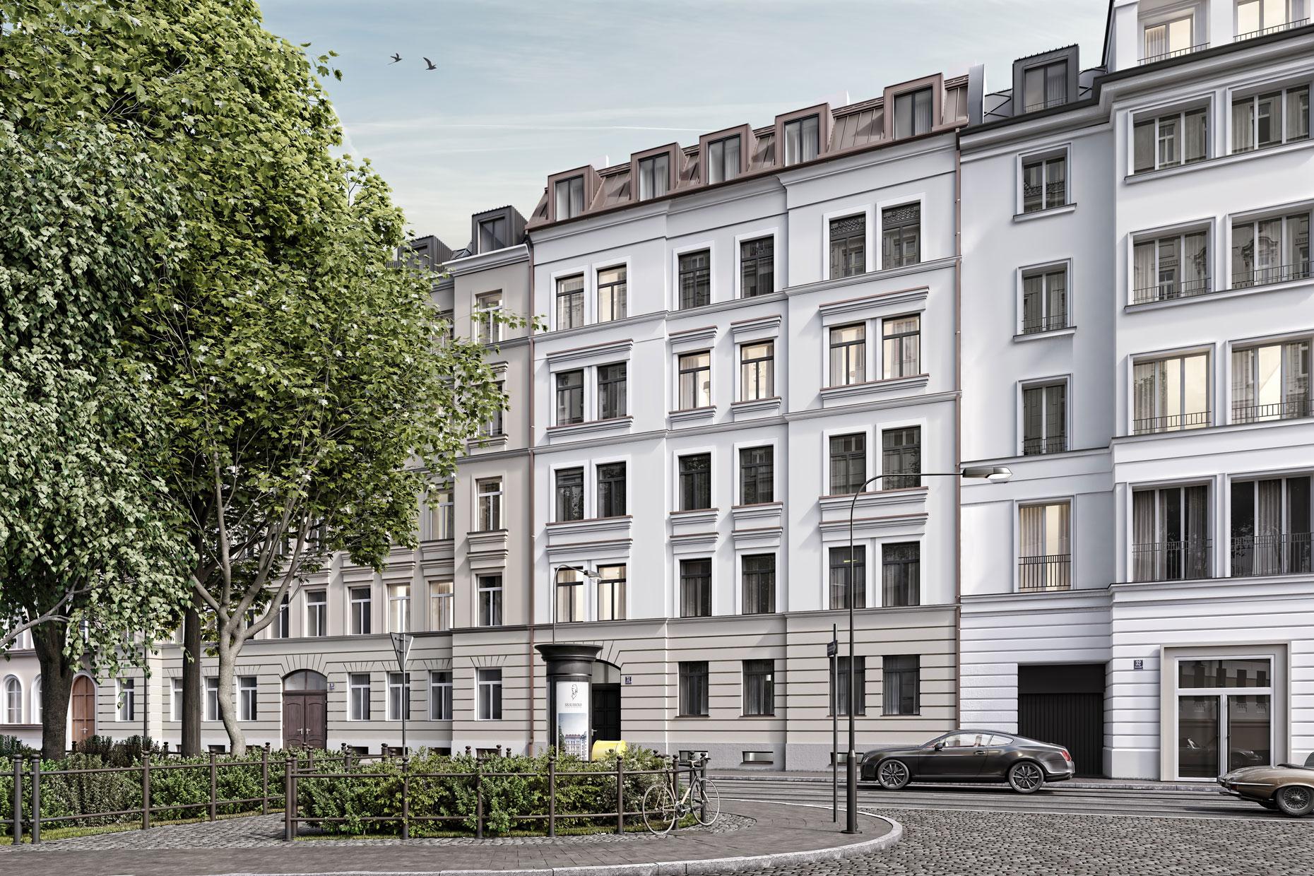 Sir_Rumford_Ansicht_Vordergebaeude_Rumfordstrasse_02